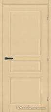 Дверь Краснодеревщик 63 33 с фурнитурой, Санжан CPL
