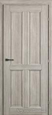 Дверь Краснодеревщик 63 44 с фурнитурой, Дуб пепельный CPL