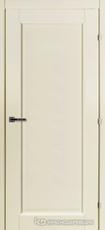 Дверь Краснодеревщик 63 39 с фурнитурой, Слоновая кость CPL